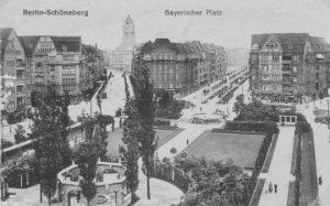 Bayerischer_Platz