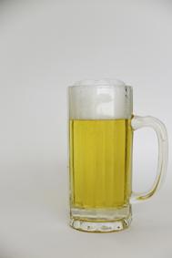 Bier mit schaum DSCF7035klein
