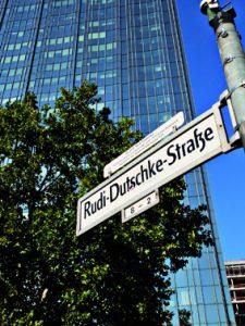 Dutschke_bearb klein DSCF8844