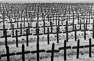 Ende 1. Weltkrieg