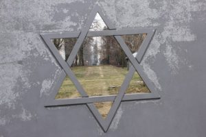 Judengang