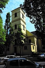 Luisenstadt