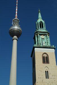 St Marien am Alex_ Ev.KG.St.Petri-St.Marien